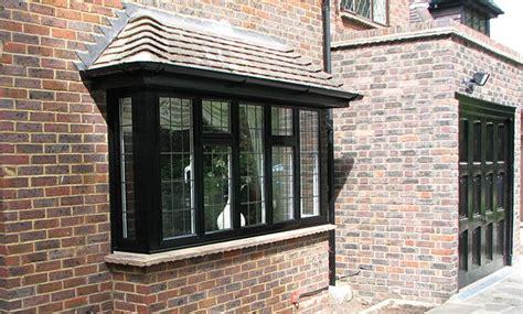 house front elevations images  pinterest house front black windows