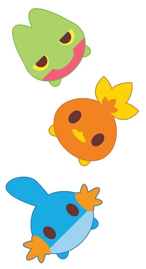 1000 ideas about mudkip on