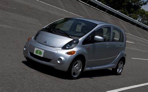 old car manuals online 2012 mitsubishi i miev electronic valve timing review the 2013 mitsubishi i miev is least expensive all electric car sold in americ