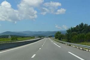 Comment Payer Moins Cher L Autoroute : autoroutes la france est la plus ch re mais poss de le meilleur r seau d 39 europe ~ Maxctalentgroup.com Avis de Voitures