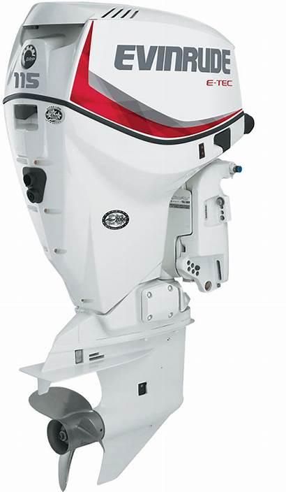 Outboard Engine Motors Evinrude Carolina North Accessories