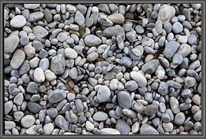 Kiesmenge Berechnen : eine menge kies foto bild sonstiges steine ~ Themetempest.com Abrechnung
