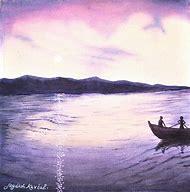 Purple Paint Shades