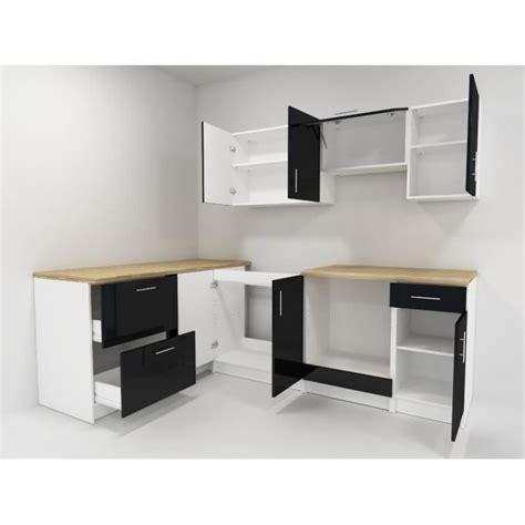 caisson de cuisine sans porte caisson de cuisine sans porte gallery of caisson meuble