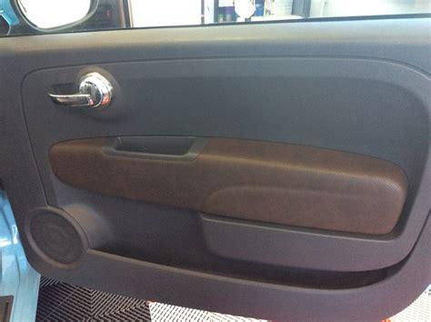 tarif nettoyage interieur voiture nettoyage int 233 rieur voiture pessac clean autos 33