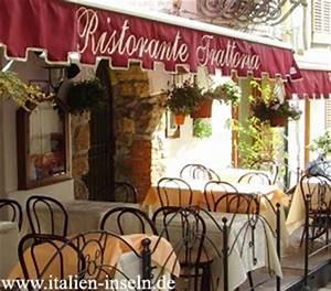 Italienische Möbel Essen : italienische rezepte italienische k che bei cooking italy ~ Sanjose-hotels-ca.com Haus und Dekorationen