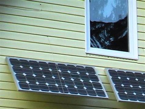 Солнечные батареи. виды и устройство. работа и применение