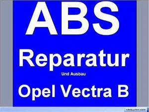 Reparatur Abs Steuergerät Opel Vectra B : ausbau reparatur abs opel vectra b pumpe steuergeraet ~ Jslefanu.com Haus und Dekorationen