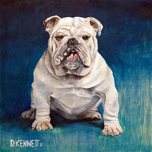 18 best images about English Bulldogs on Pinterest ...