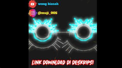 Wide range of online audio website supported. Lagu dj terbaru 2020    Musik no copyright buat backsuond youtube - YouTube