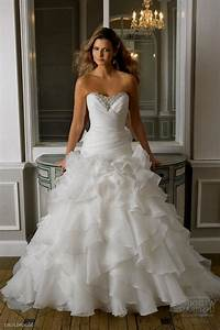 fit and flare wedding dress with sweetheart neckline naf With sweetheart neckline wedding dress with bling