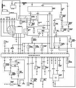 Jeep Cj7 Heater Diagram