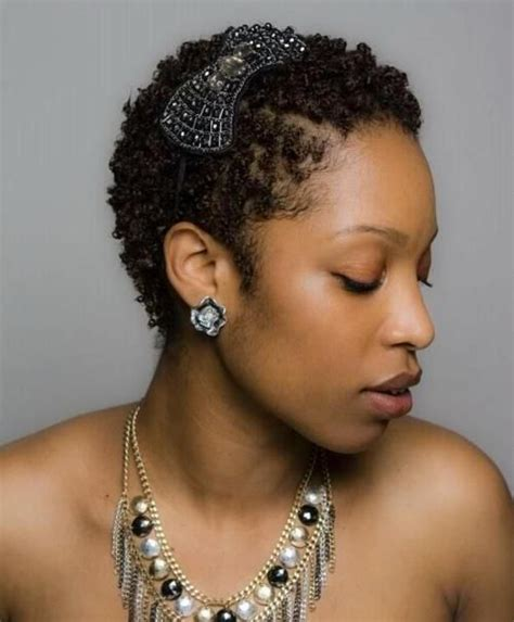 transitioning archives natural hair for beginners
