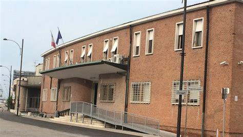 Motorizzazione Civile Ravenna Ufficio Patenti by Rilasciano False Attestazioni Per Ottenere La Patente In