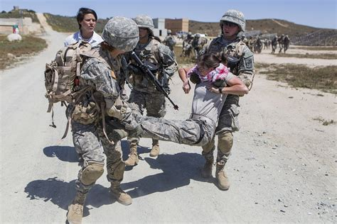 cadets carry military values  family life  rotc