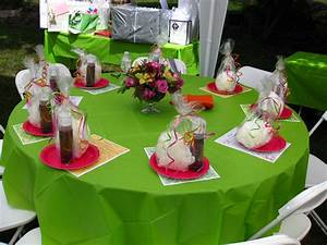wedding decoration wedding shower decorations example With wedding showers themes