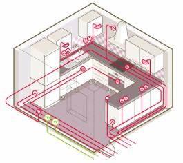 Norme Installation Prise Electrique Cuisine : installation electrique dans votre cuisine ce qu 39 il faut savoir ~ Melissatoandfro.com Idées de Décoration