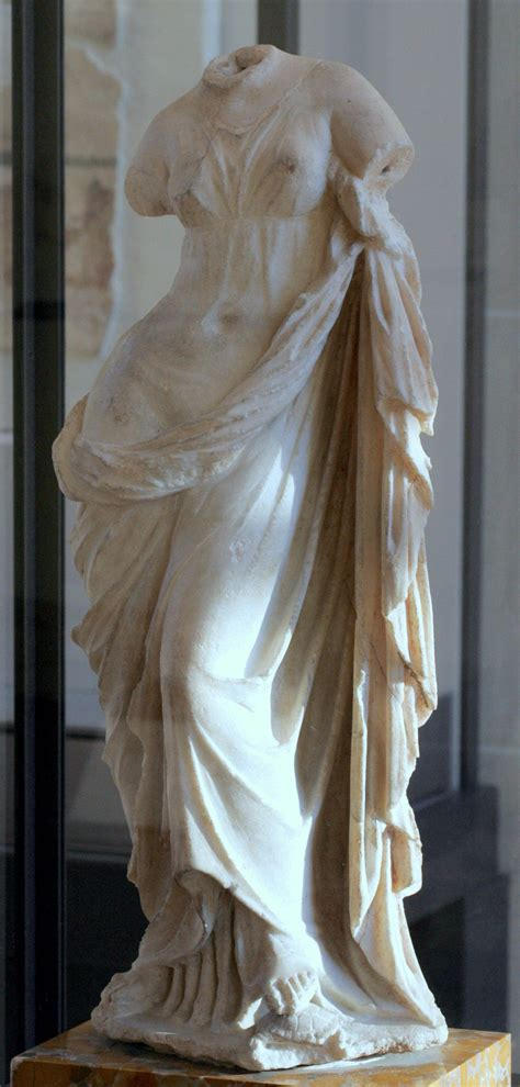 ancient goddess statues  seasons statues marble carved
