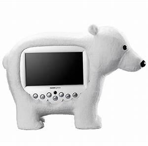 Bilderrahmen Für Kinder : hannspree hannsanimals digitale bilderrahmen f rs ~ A.2002-acura-tl-radio.info Haus und Dekorationen