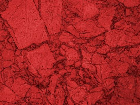 red cracked marble background  stock photo public