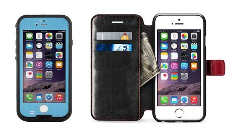 best deal on iphone 6 top 5 best deals on iphone 6 cases for april 2015 heavy