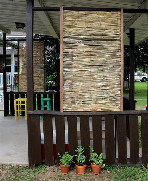 Hometalk  Outdoor Patio Privacy Screen. Patio Flat Roof Construction. Diy Patio Home Depot. Patio World Grand Forks North Dakota. Brick Patio Cleaner. Small Garden Patio Design Ideas. Patio Bbq Layout. Patio Set Ottawa Used. Backyard Patio Pictures