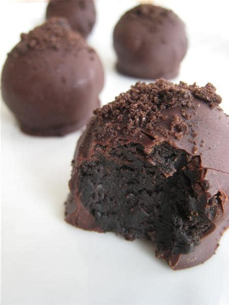 oreo truffles taste buds are the best buds oreo truffles easy and delicious