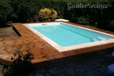 piscine bois irrijardin