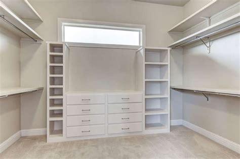 150+ Luxury Walk-in Closet Designs (pictures