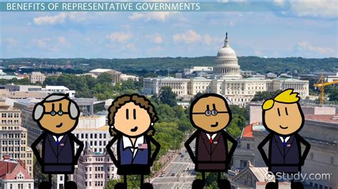 Representative Government Definition & Examples  Video. Free Advertising For Jobs Denver Health Detox. Psychiatric Mental Health Nurse Practitioner. How To Treat Mental Illness It School Online. How To Find Out How Much I Owe Irs. How To Start A Fashion Company. College Football Online Radio. Parkland Health & Hospital System. Landlord Tenant Laws Seattle