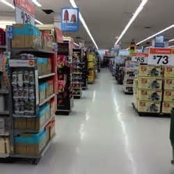 ls at walmart walmart grocery middle island ny reviews photos