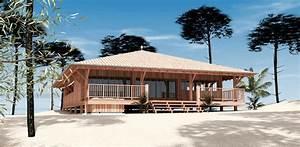 maison sur pilotis terrain en pente good affordable best With good maison en pente forte 8 construction maison lyon construction dune maison
