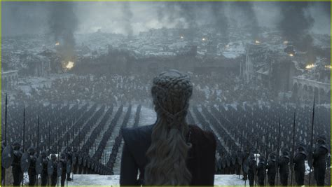 game  thrones finale hbo  releases