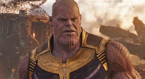 weekend box office results avengers infinity war scores
