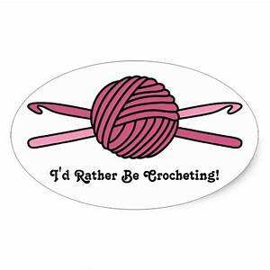 Free Crochet Needle Cliparts, Download Free Clip Art, Free ...