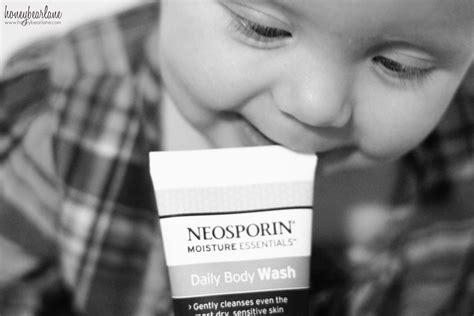 Neosporin Essentials Review