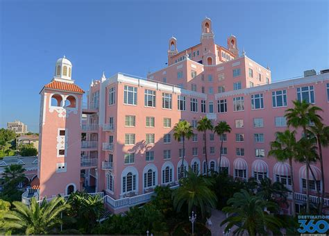 St Petersburg Florida Hotels  Cheap Hotels In St