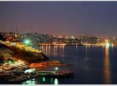 Cruises To Latakia, Syria Latakia Cruise Ship Arrivals