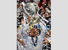 Cristiano Ronaldo Photos Photos Real Madrid v Atletico