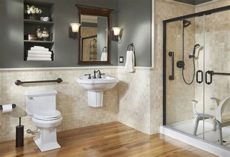 disabled bathrooms renovations guide   bathrooms