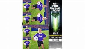 Digital downloads n the zone sports photography for Yourphotodownload
