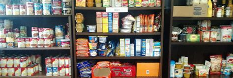 Food Pantry Hours Food Pantry Free Store Sustainability