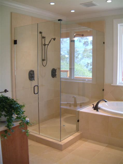 glass shower stalls 20 best glass project photos images on glass