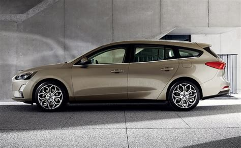 ford focus preview ny daily news