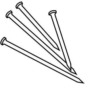 repair tools coloring crafts  worksheets