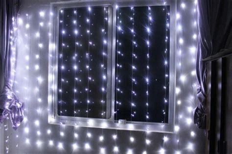 Weihnachtsdeko Fenster Mit Beleuchtung by Fensterdeko Zu Weihnachten 104 Neue Ideen