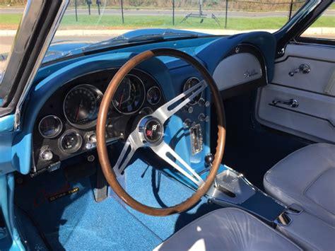 Auto Upholstery Mn by Custom Car Shops In Minnesota Providing Automotive