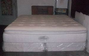 how to turn a king size pillow top mattress jeffsbakery With best king size pillow top mattress