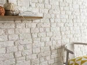 de parement interieur pas cher 6 brique de parement interieur brico depot wasuk