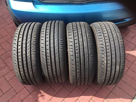 Winning Tyres From Avon To Traverse Anyplace At Any Time